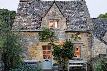 Maison & Travaux (REWO...