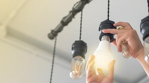 Das kostet eine kWh Strom